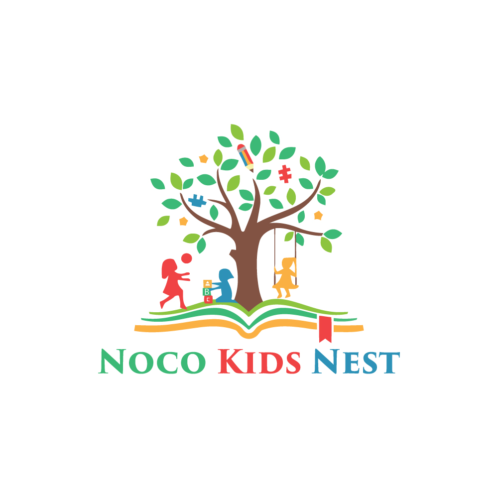 noco-kids-nest